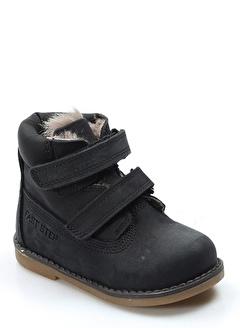 Fast Step Bebek Ayakkabısı